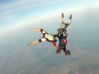 mj-390_294_watch-a-gopro-fall-10-000-feet-without-its-owner