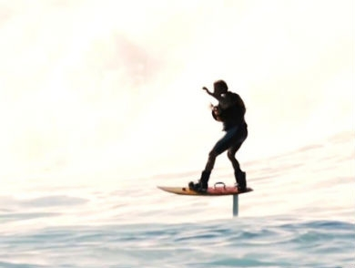 mj-390_294_watch-laird-hamilton-dominate-waves-with-his-foilboard