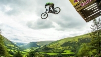mj-390_294_watch-mountain-bikers-fly-and-crash-at-the-world-s-hardest-downhill-race