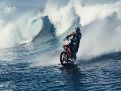 mj-390_294_watch-robbie-maddison-surf-teahupoo-on-a-motorbike