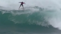 mj-390_294_watch-the-craziest-move-seen-at-any-surf-competition-this-year
