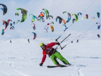 mj-390_294_watch-the-world-s-largest-and-hardest-snowkite-race