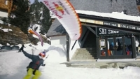 mj-390_294_watch-two-skiers-literally-fly-through-valleys-a-terrain-park-and-a-ski-village