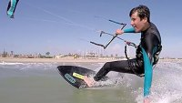 mj-390_294_watch-what-happens-when-you-add-a-kite-to-a-skimboard