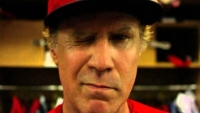 mj-390_294_watch-will-ferrell-play-real-mlb-games-in-ferrell-takes-the-field