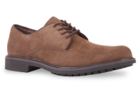 mj-390_294_waterproof-shoes-you-can-wear-to-work