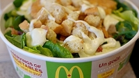 mj-390_294_we-tried-the-mcdonalds-kale-salad-heres-what-we-thought
