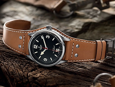 mj-390_294_weekend-watches-12-casual-cool-new-looks
