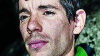 mj-390_294_what-free-solo-climber-alex-honnold-is-reading
