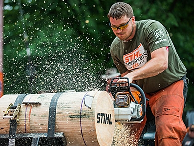 mj-390_294_what-it-takes-to-be-a-lumberjack