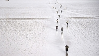 mj-390_294_what-its-like-to-race-the-world-fastest-most-dangerous-salt-flats