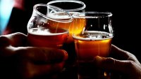 mj-390_294_what-kind-of-ipa-to-buy