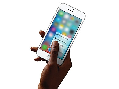 mj-390_294_what-the-iphone-7-really-needs