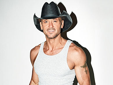 mj-390_294_what-works-for-me-tim-mcgraw