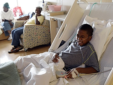 mj-390_294_what-you-need-to-know-about-enterovirus-68