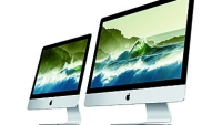 mj-390_294_what-you-need-to-know-about-retina-displays