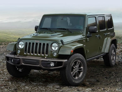 mj-390_294_whats-new-from-jeep