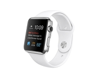 mj-390_294_whats-new-with-apple-watch-os2