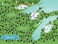 mj-390_294_where-to-ski-now-in-the-midwest