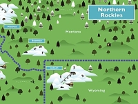 mj-390_294_where-to-ski-now-in-the-northern-rockies
