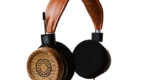 mj-390_294_whiskey-barrel-headphones