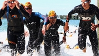 mj-390_294_why-are-triathletes-dying