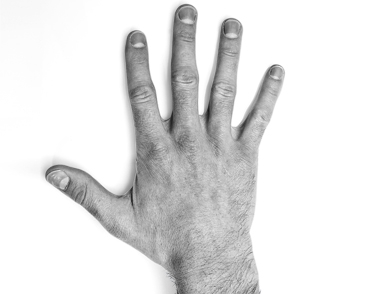 mj-390_294_why-finger-size-matters