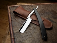 mj-390_294_why-its-finally-time-to-consider-the-straight-razor
