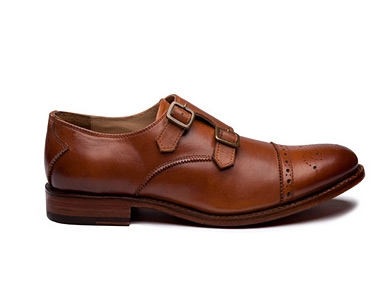 mj-390_294_why-mens-shoes-will-get-affordable