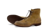 mj-390_294_why-roughout-leather-shoes-make-sense