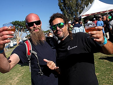 mj-390_294_why-southern-california-has-the-best-beer-culture-in-america