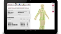 mj-390_294_why-the-kinect-is-the-future-of-tailoring