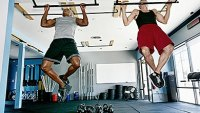 mj-390_294_why-you-cant-do-a-pull-up