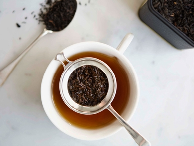 mj-390_294_why-you-should-drink-tea-every-day