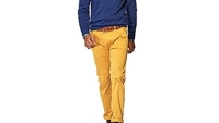 mj-390_294_why-you-should-pay-less-for-work-pants