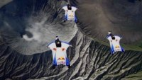 mj-390_294_wingsuits-over-an-active-volcano
