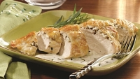 mj-390_294_wolfgang-puck-offer-two-ways-to-make-healthy-chicken-breast
