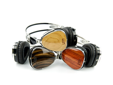 mj-390_294_wooden-headphones-that-help-others-hear