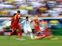mj-390_294_world-cup-2014-by-the-numbers