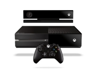 mj-390_294_xbox-one-review