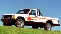 mj-390_294_yes-jeep-is-going-to-build-a-pickup-truck