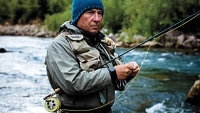 mj-390_294_yvon-chouinard-fights-the-food-industry