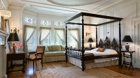 mj-618_348_10-best-hotel-alternatives-that-arent-on-airbnb