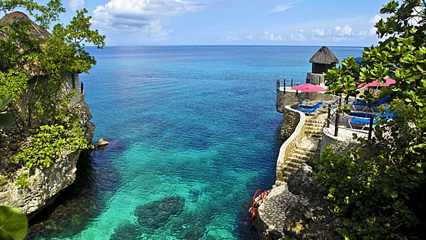 mj-618_348_10-best-hotels-in-the-caribbean