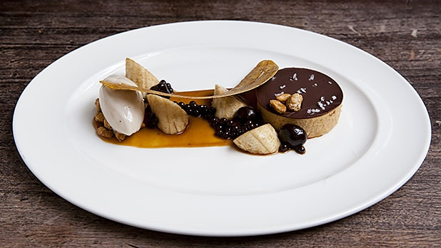 mj-618_348_10-best-places-for-dessert-in-america