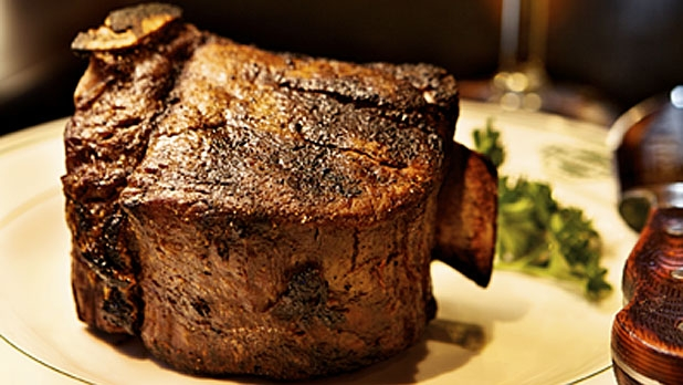 mj-618_348_10-best-steakhouses-in-the-world