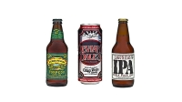mj-618_348_10-best-widely-available-ipas
