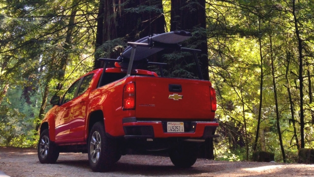 mj-618_348_10-days-and-1-500-miles-with-the-2015-chevy-colorado-truck