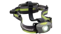 mj-618_348_10-essential-products-for-runners-black-diamond-sprinter-headlamp