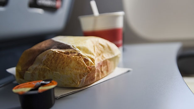 mj-618_348_10-foods-you-should-pack-for-your-long-plane-ride
